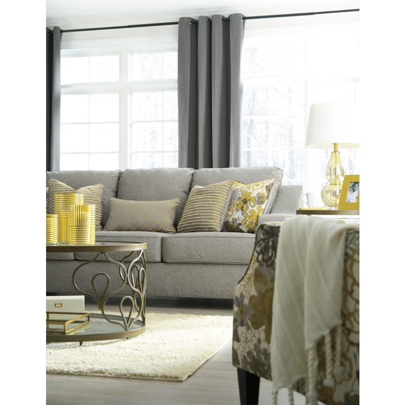 Mandee Queen Sofa Sleeper