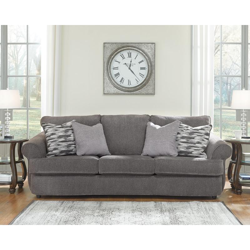 Allouette Sofa