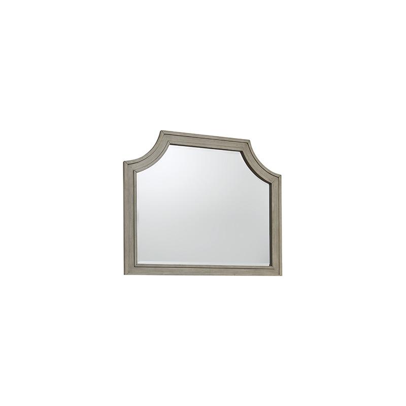 Falkhurst Bedroom Mirror