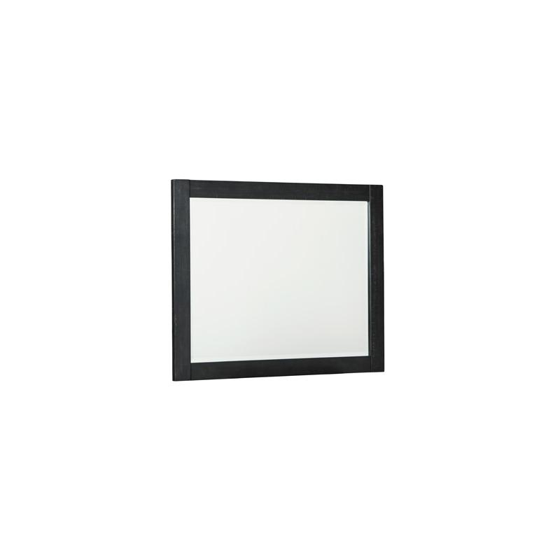 Noorbrook Bedroom Mirror