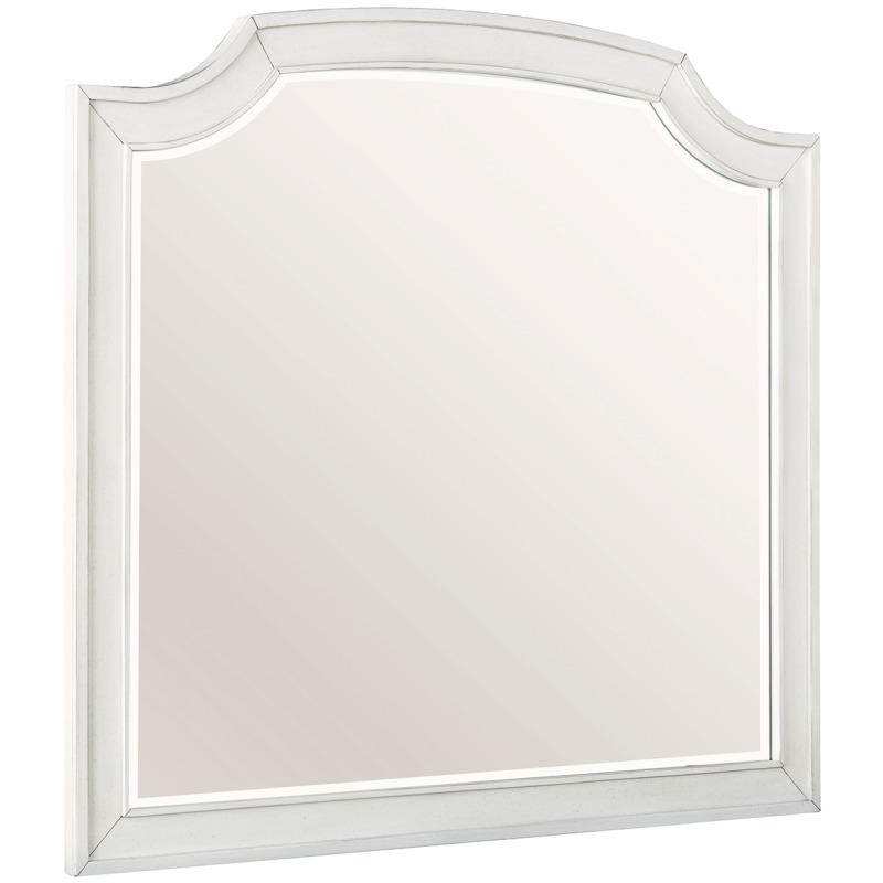 Nashbryn Bedroom Mirror