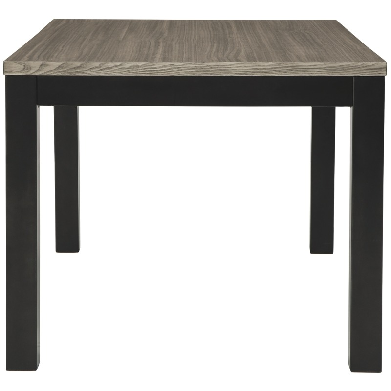 Dontally Dining Room Table