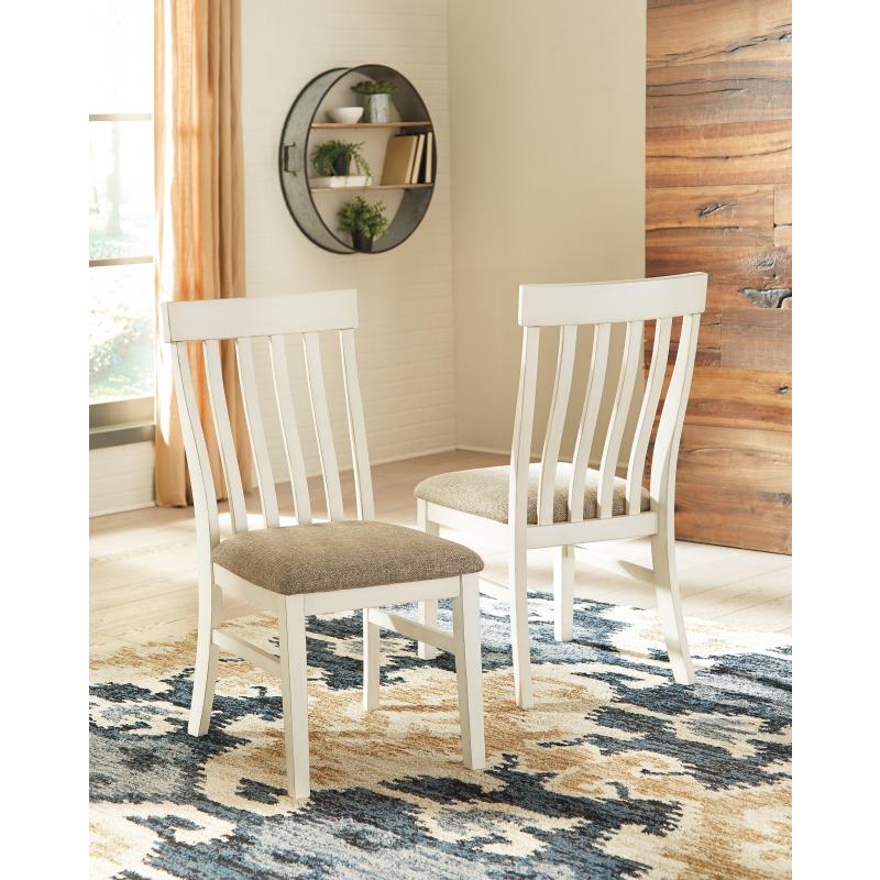 Bardilyn Dining Room Chair