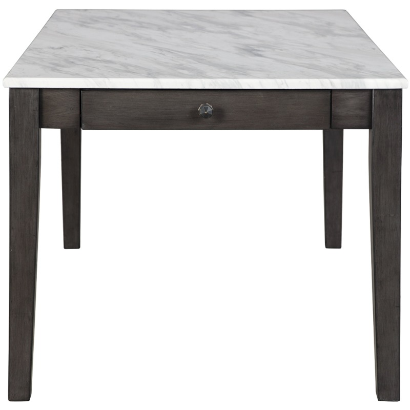 Luvoni Dining Room Table