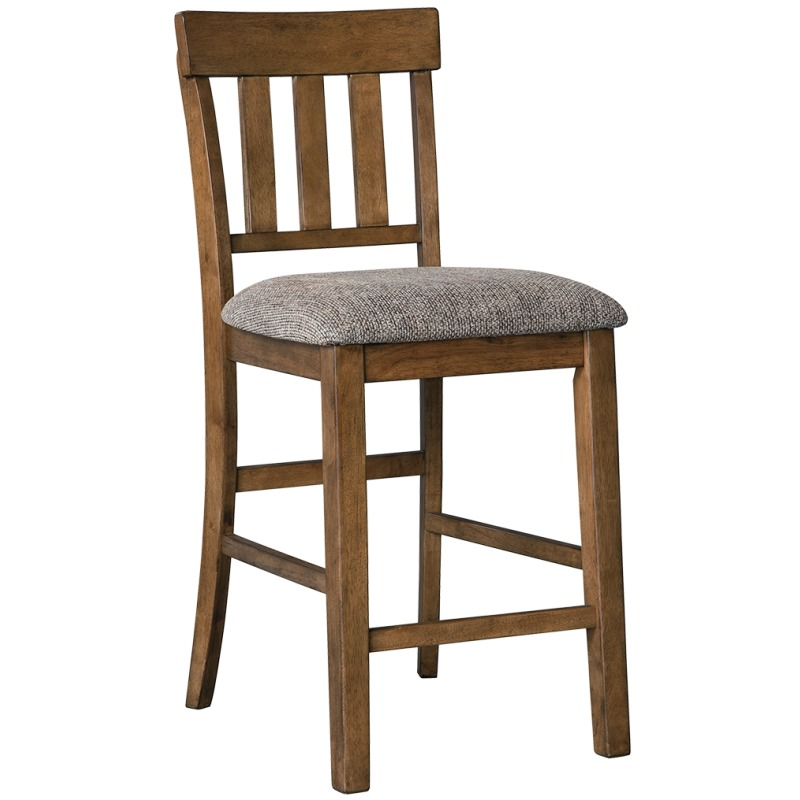 Flaybern Counter Height Bar Stool