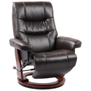 Valencia Flip-Up Footrest Recliner