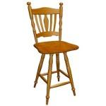 American Country Bar stool