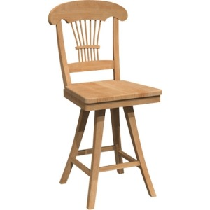 American Country Bar stool