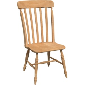 American Country Chair
