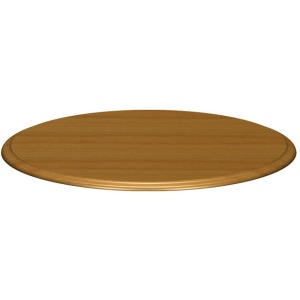 American Country Lazy susan