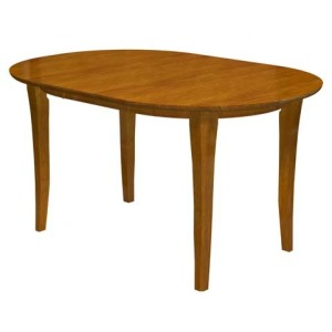 Casual Contemporary Pub table