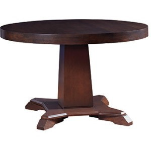 Everest Table