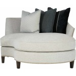 bernhardt_upholstery_brannen_right_arm_chaise_b1337_1731-010_front.jpg