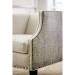 Romney Chair