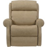 bernhardt_upholstery_mcgwire_292rlco_305-020_front.jpg