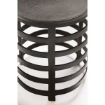 2017_Bernhardt_Interiors_Apsley_Round_Chairside_Table_375-161_detail_02.jpg
