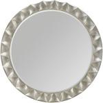 Miramont Round Mirror