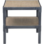 Saxton Side Table