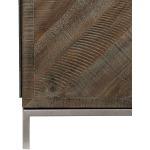 bernhardt_loft_logan-square_parkside_bar_cabinet_303-840b_detail_01.jpg