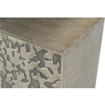 bernhardt_interiors_vivian_door_chest_379-114_detail_01.jpg