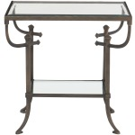 2017_Bernhardt_Occasional_Hawthorne_Metal_End_Table_554-123G-123_alt.jpg