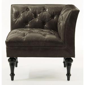 Salon Chair Right Arm Chair
