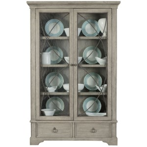 Marquesa Display Curio