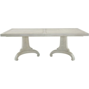 Criteria Dining Table