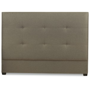 Derrick Tufted Bed Headboard
