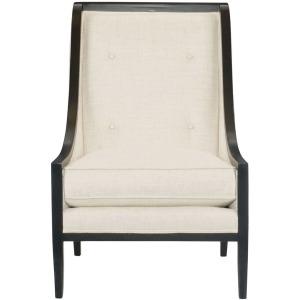 Henderson Chair