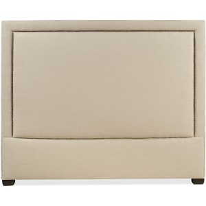 Morgan Panel Headboard - Queen