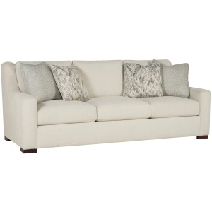 Germain Sofa