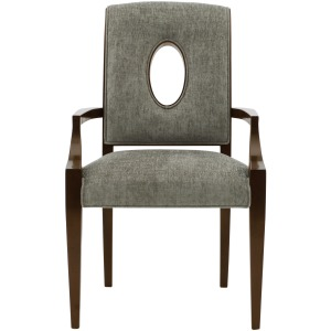 Miramont Arm Chair