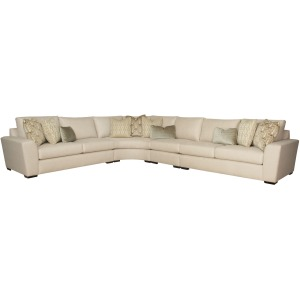 Lockett Sectional Sofa