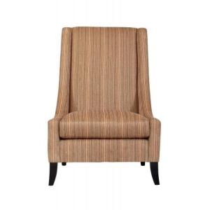 Zowie Chair