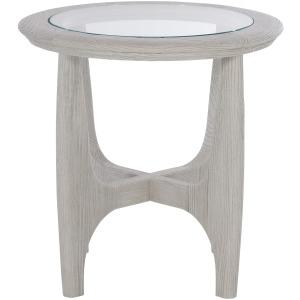 Minetta Side Table