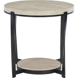 Berkshire Side Table