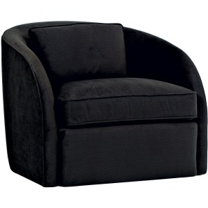 Turner Swivel Chair