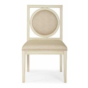 Salon Side Chair