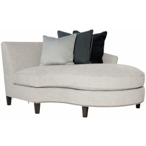 Brannen Right Arm Chaise
