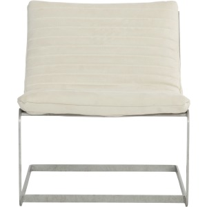 Miguel Chair