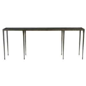 Halden Console Table (84