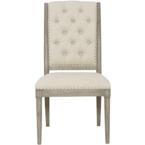 Marquesa Side Chair