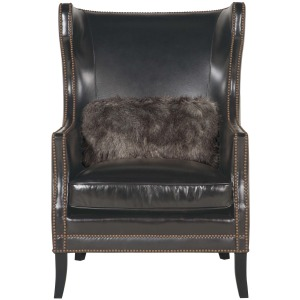 Awesome Franco Sofa Sleeper By Bernhardt Furniture N9657S Willis Machost Co Dining Chair Design Ideas Machostcouk