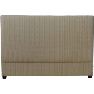 Pryce Panel Bed Headboard