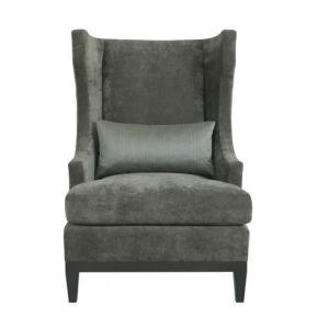 Pascal Chair