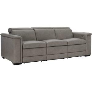 Lioni Sofa