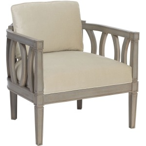 Ansley Chair