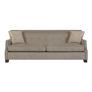 Franco Sofa Sleeper