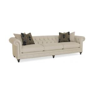 Riviera Sofa (116-1/2)